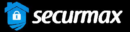 securmax